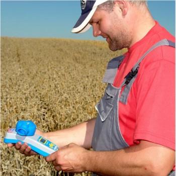 PFEUFFER  HE lite Getreidefeuchtigkeitsmesser zum Einführungspreis