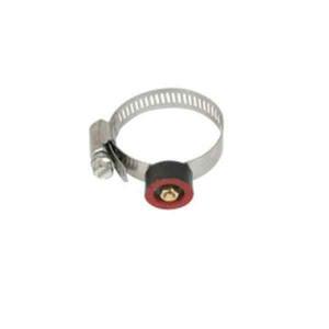 Schelle mit Magnet für Zapfwelle