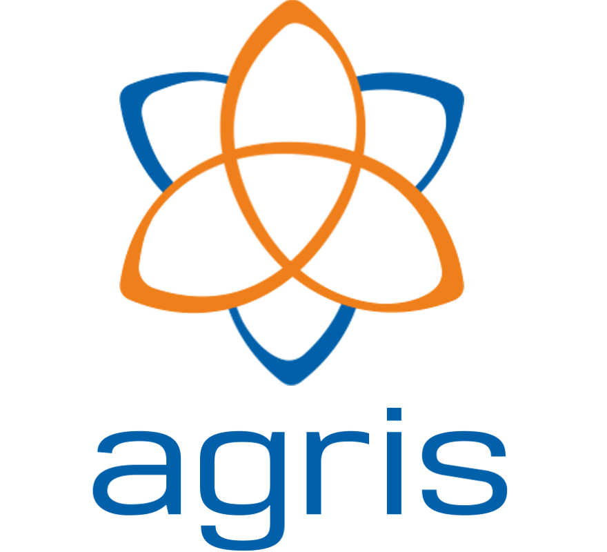 Hersteller: Agris