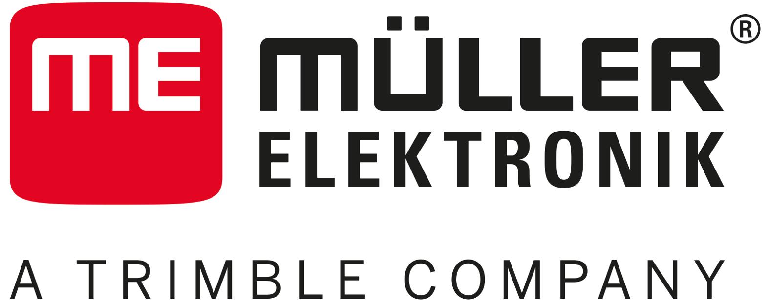 Hersteller: Müller Elektronik