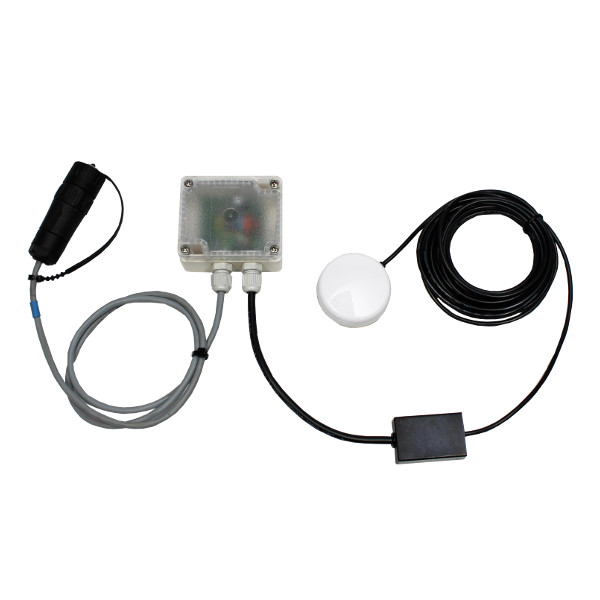 GPS Receiver for indicator B400